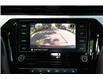 2020 Volkswagen Passat Comfortline (Stk: LP007147) in Vancouver - Image 14 of 22