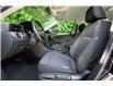 2020 Volkswagen Passat Comfortline (Stk: LP007147) in Vancouver - Image 8 of 22
