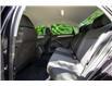 2020 Volkswagen Passat Comfortline (Stk: LP007147) in Vancouver - Image 19 of 22