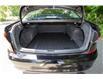 2020 Volkswagen Passat Comfortline (Stk: LP007147) in Vancouver - Image 22 of 22
