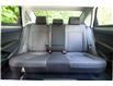 2020 Volkswagen Passat Comfortline (Stk: LP007147) in Vancouver - Image 20 of 22