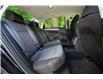 2020 Volkswagen Passat Comfortline (Stk: LP007147) in Vancouver - Image 21 of 22