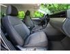 2020 Volkswagen Passat Comfortline (Stk: LP007147) in Vancouver - Image 18 of 22