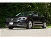 2020 Volkswagen Passat Comfortline (Stk: LP007147) in Vancouver - Image 1 of 22