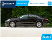 2020 Volkswagen Passat Comfortline (Stk: LP007147) in Vancouver - Image 3 of 22