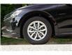 2020 Volkswagen Passat Comfortline (Stk: LP007147) in Vancouver - Image 6 of 22