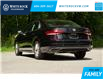 2020 Volkswagen Passat Comfortline (Stk: LP007147) in Vancouver - Image 4 of 22