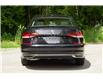 2020 Volkswagen Passat Comfortline (Stk: LP007147) in Vancouver - Image 5 of 22