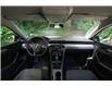 2020 Volkswagen Passat Comfortline (Stk: LP007147) in Vancouver - Image 9 of 22