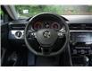 2020 Volkswagen Passat Comfortline (Stk: LP007147) in Vancouver - Image 10 of 22