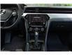 2020 Volkswagen Passat Comfortline (Stk: LP007147) in Vancouver - Image 12 of 22