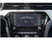 2020 Volkswagen Passat Comfortline (Stk: LP007147) in Vancouver - Image 13 of 22