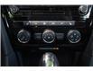 2020 Volkswagen Passat Comfortline (Stk: LP007147) in Vancouver - Image 15 of 22