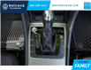 2020 Volkswagen Passat Comfortline (Stk: LP007147) in Vancouver - Image 16 of 22