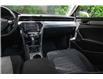 2020 Volkswagen Passat Comfortline (Stk: LP007147) in Vancouver - Image 17 of 22