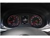 2020 Volkswagen Passat Comfortline (Stk: LP007147) in Vancouver - Image 11 of 22