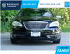 2013 Chrysler 200 Limited (Stk: VW1295) in Vancouver - Image 2 of 21