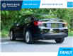 2013 Chrysler 200 Limited (Stk: VW1295) in Vancouver - Image 4 of 21
