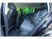 2014 Volkswagen Tiguan Trendline (Stk: VW1293) in Vancouver - Image 17 of 20