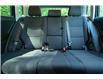2014 Volkswagen Tiguan Trendline (Stk: VW1293) in Vancouver - Image 18 of 20