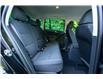 2014 Volkswagen Tiguan Trendline (Stk: VW1293) in Vancouver - Image 19 of 20