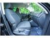 2014 Volkswagen Tiguan Trendline (Stk: VW1293) in Vancouver - Image 16 of 20