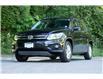 2014 Volkswagen Tiguan Trendline (Stk: VW1293) in Vancouver - Image 1 of 20
