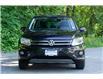 2014 Volkswagen Tiguan Trendline (Stk: VW1293) in Vancouver - Image 2 of 20