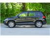 2014 Volkswagen Tiguan Trendline (Stk: VW1293) in Vancouver - Image 3 of 20