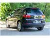 2014 Volkswagen Tiguan Trendline (Stk: VW1293) in Vancouver - Image 4 of 20