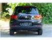 2014 Volkswagen Tiguan Trendline (Stk: VW1293) in Vancouver - Image 5 of 20