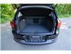 2014 Volkswagen Tiguan Trendline (Stk: VW1293) in Vancouver - Image 20 of 20