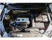 2014 Volkswagen Tiguan Trendline (Stk: VW1293) in Vancouver - Image 6 of 20