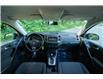 2014 Volkswagen Tiguan Trendline (Stk: VW1293) in Vancouver - Image 7 of 20
