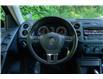 2014 Volkswagen Tiguan Trendline (Stk: VW1293) in Vancouver - Image 9 of 20