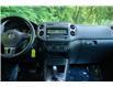 2014 Volkswagen Tiguan Trendline (Stk: VW1293) in Vancouver - Image 11 of 20