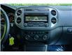 2014 Volkswagen Tiguan Trendline (Stk: VW1293) in Vancouver - Image 12 of 20