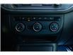 2014 Volkswagen Tiguan Trendline (Stk: VW1293) in Vancouver - Image 13 of 20