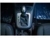 2014 Volkswagen Tiguan Trendline (Stk: VW1293) in Vancouver - Image 14 of 20
