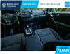 2014 Volkswagen Tiguan Trendline (Stk: VW1293) in Vancouver - Image 15 of 20