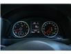 2014 Volkswagen Tiguan Trendline (Stk: VW1293) in Vancouver - Image 10 of 20