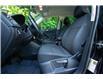 2014 Volkswagen Tiguan Trendline (Stk: VW1293) in Vancouver - Image 8 of 20