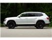 2019 Volkswagen Atlas 3.6 FSI Execline (Stk: MT102497A) in Vancouver - Image 3 of 24