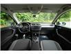 2020 Volkswagen Tiguan Trendline (Stk: MT036250A) in Vancouver - Image 9 of 22