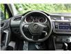 2020 Volkswagen Tiguan Trendline (Stk: MT036250A) in Vancouver - Image 10 of 22
