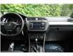 2020 Volkswagen Tiguan Trendline (Stk: MT036250A) in Vancouver - Image 12 of 22