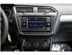 2020 Volkswagen Tiguan Trendline (Stk: MT036250A) in Vancouver - Image 13 of 22