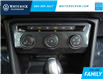 2020 Volkswagen Tiguan Trendline (Stk: MT036250A) in Vancouver - Image 15 of 22