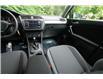 2020 Volkswagen Tiguan Trendline (Stk: MT036250A) in Vancouver - Image 17 of 22