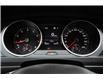 2020 Volkswagen Tiguan Trendline (Stk: MT036250A) in Vancouver - Image 11 of 22